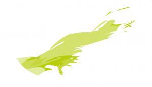 mancha logo