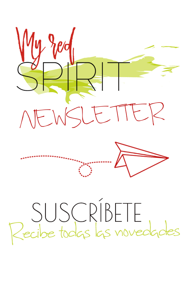 suscribete-newsletter-blog