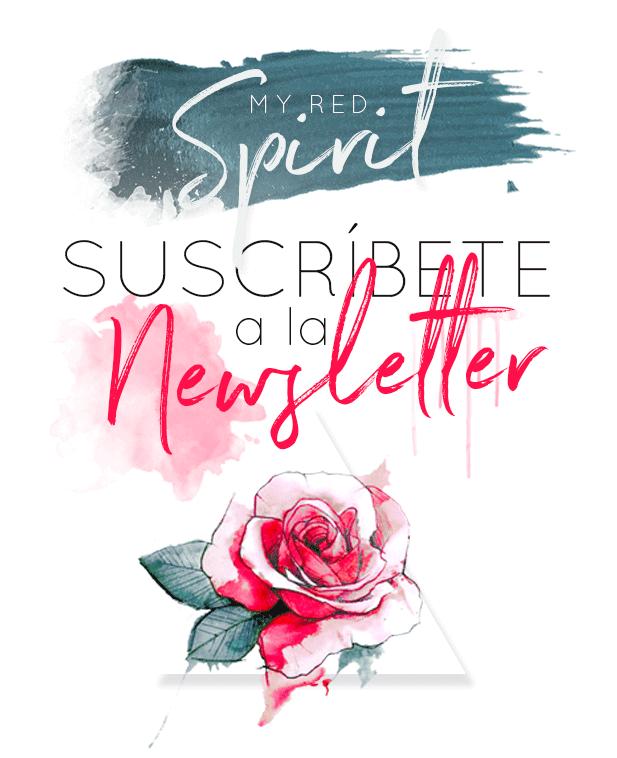 suscribete-newsletter