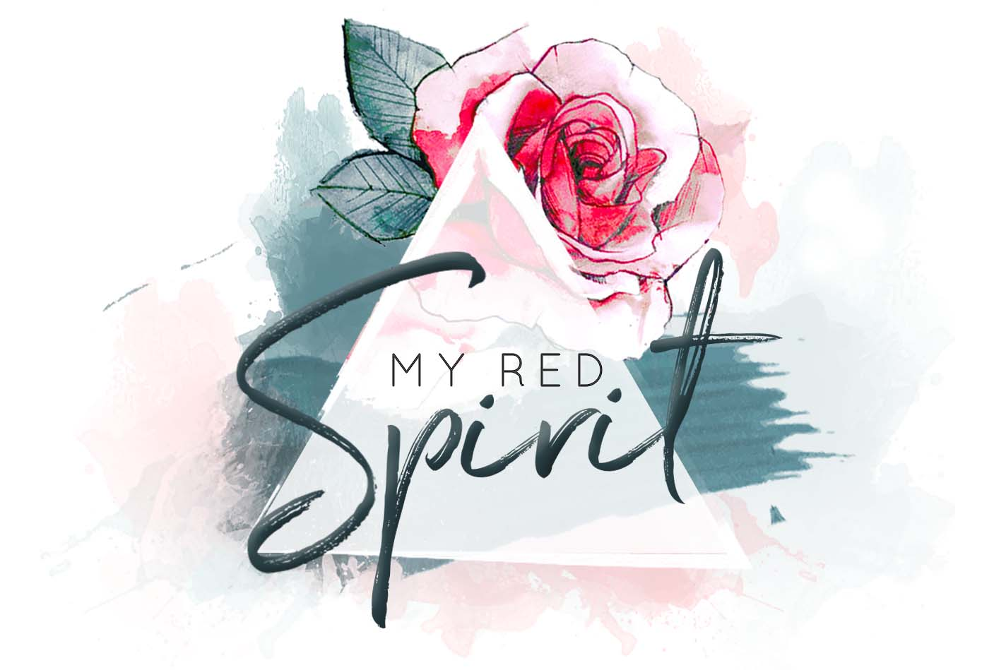 My Red Spirit