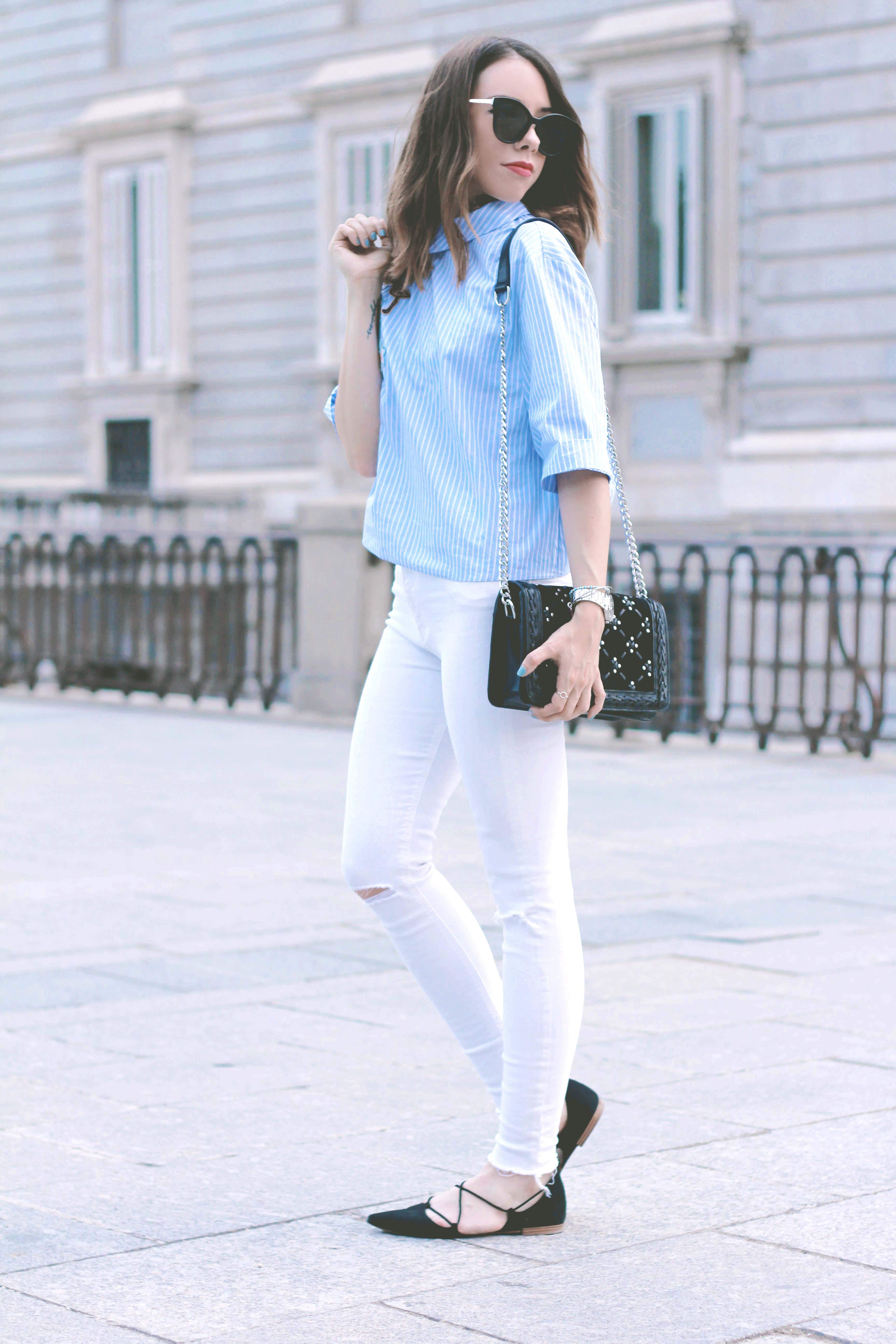 eli myredspirit outfit
