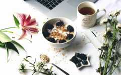 eliredspirit breakfast bowl