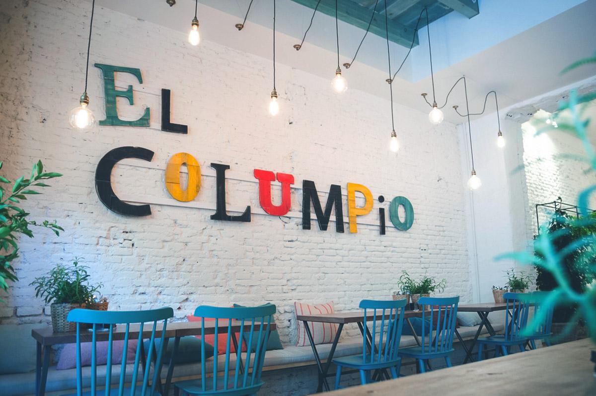 El_Columpio-19