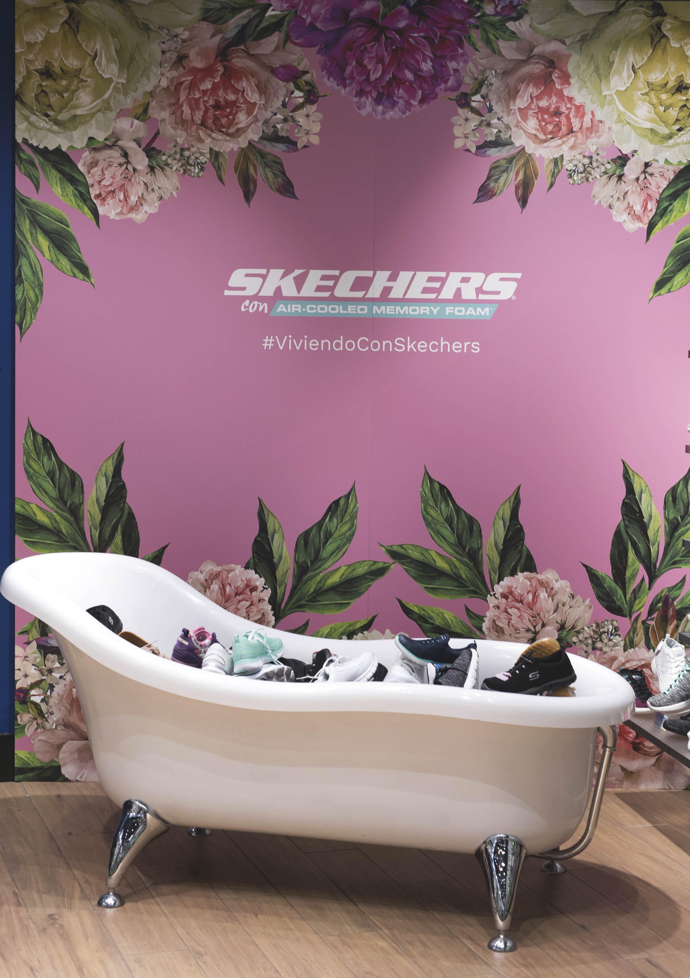 Skechers_26
