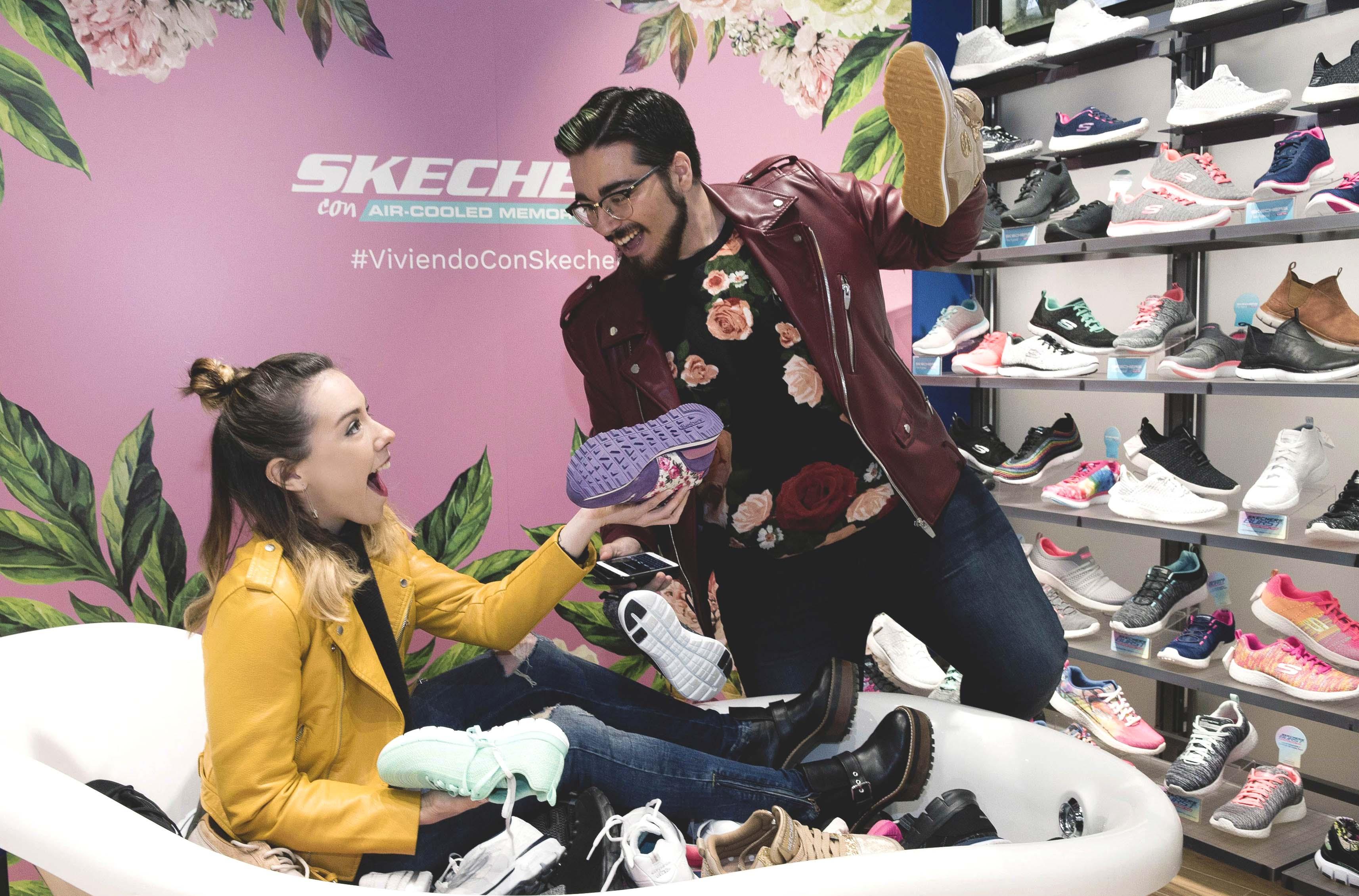 Skechers_48