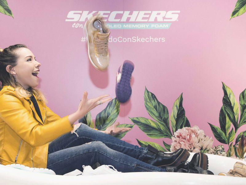 Skechers_49