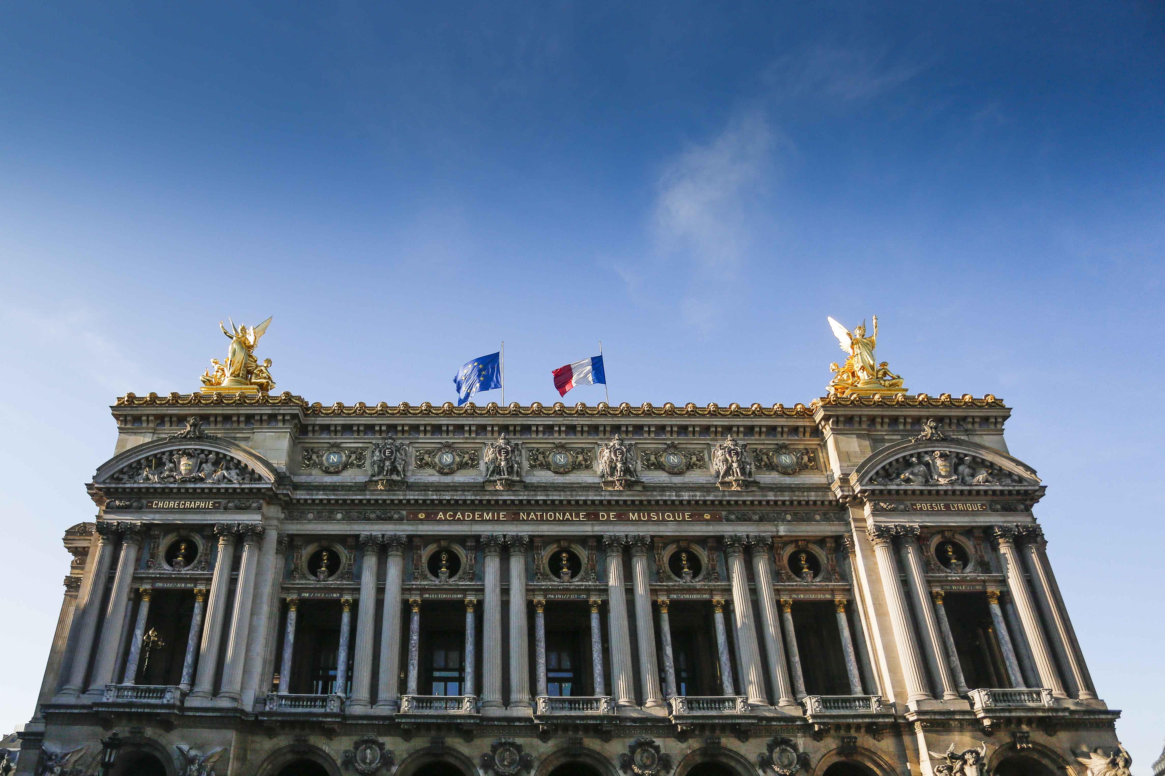 RUNMYPARIS157 ©Aurélien Vialatte, Office du Tourisme et des Congrès de Paris, Atout France