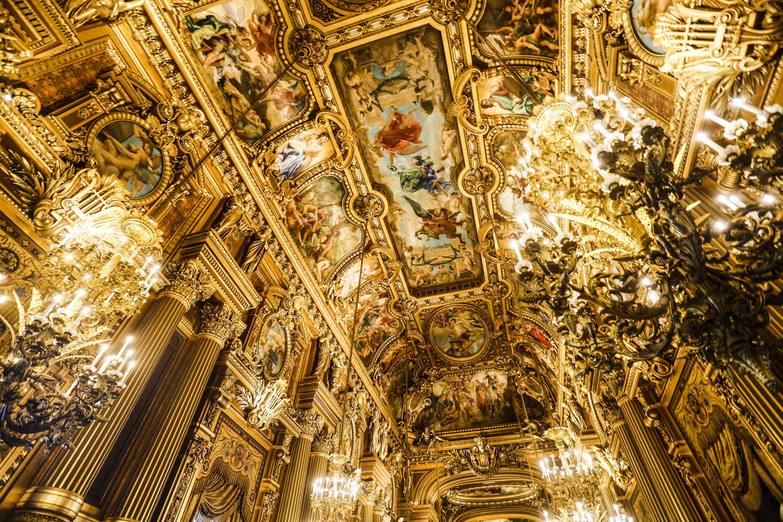 RUNMYPARIS177 ©Aurélien Vialatte, Office du Tourisme et des Congrès de Paris, Atout France