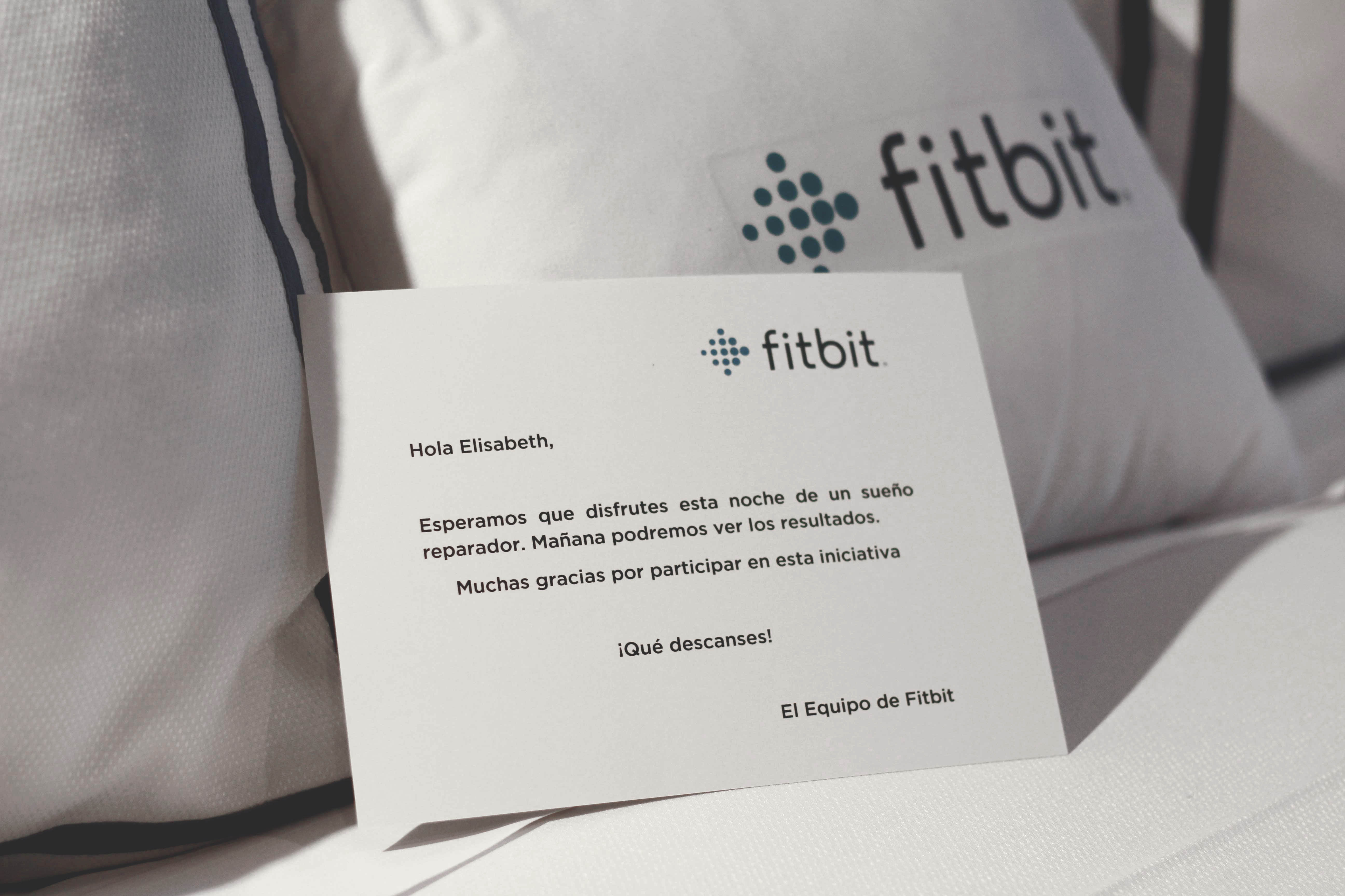 fitbit_0625