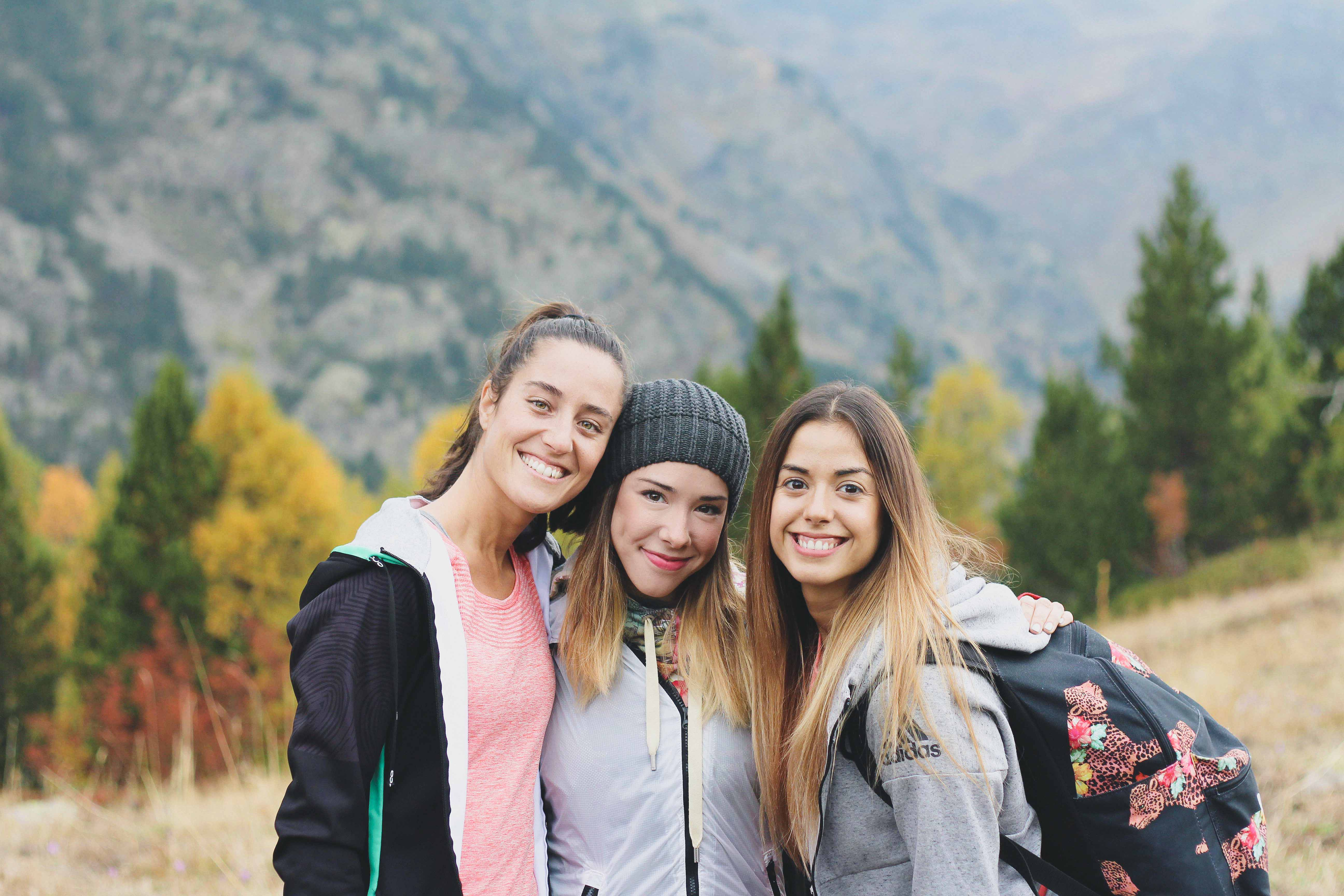Andorra-66